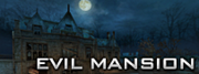 EvilMansion