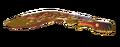 Kukri Beast render.png