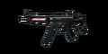 MP5 WEM