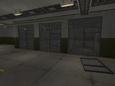 Pier Prison1