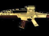 XM8-Desert