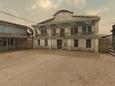 Crossfire 2014-01-24 13-26-56-83