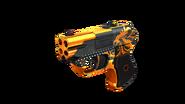 Derringer GoldPhoenix (2)