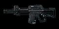 Rifle M4A1
