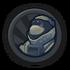 TechCard Juggernaut