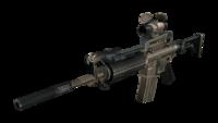M4A1-ELITE RD 01