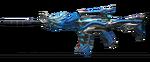 M4a1svipdragon