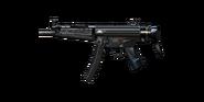 MP5-CFS 2016 BI