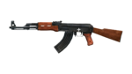 AK47 B 10TH RD1