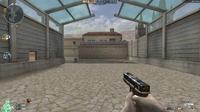 Glock18 DC (Beta)