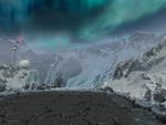 IcyAbyss Plateau