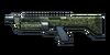 M1216 CAMOSKULL