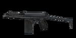 9A-91