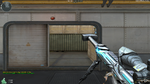 Barrett-Transformers 2 Firing