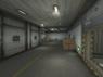 Drill Hangar2