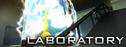 LobbyMap6