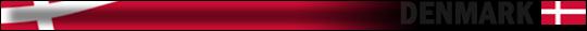 NameCard33