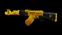 AK47 GOLD LENOVO RD1
