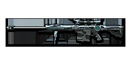 BI M82A1 IronBeast2