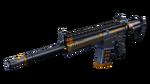 HK417-CARBON RENDER 02