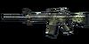 M4A1 S OctagonCamo