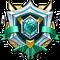 Rank S13 Diamond