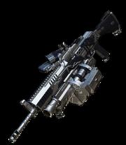 AK47-Platinum Buster