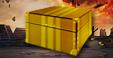 BombCity Gold