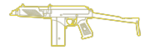 HUD 9A91-UGS