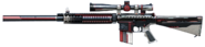 SR-25-ares