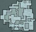 Ceyhan Minimap