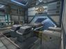 Hyper Ship1