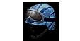ItemIcon Battlefield Helmet
