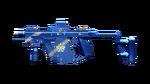 KSV-PB 1