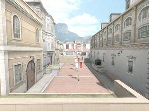 Monaco Upgr