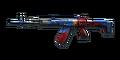 AK-12-RUSSIA BI