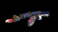 AK47 DMZ 9th NM (2)