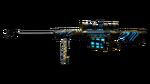 M82A1 BB CFS 2018 RD
