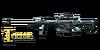 M82A1 TRANS 2