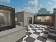 Gallery 17