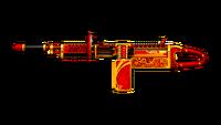KAC-Elite (1)
