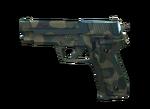 P228camo render