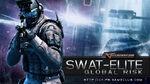 Swat-Elite-GR