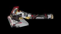 BC-Axe-Mirror RD1