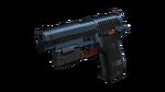 P228-DarkGray (2)