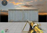 RPK Inferno Dragon Noble Gold Ingame Screenshot 1