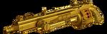 HolyShotgun-G RD2