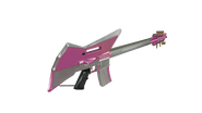 M4A1-Guitar (3)