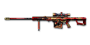 M82A1 RoyalDragon5