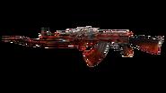 AK47-Beast Punk RD1